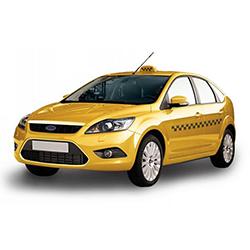 jarmuvek_taxi.png